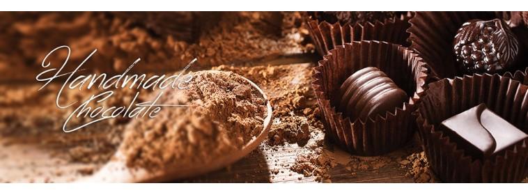 رضوان شکلات