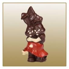 خرگوشهای عاشق