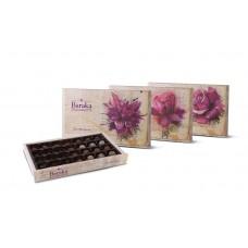 شکلات هندمید بیوتی