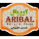 عسل آریبال