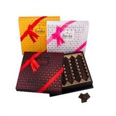 شکلات کادویی لاو