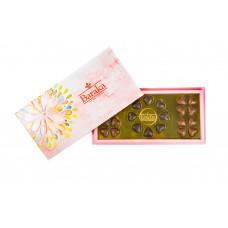 شکلات کادویی ویکتوریا