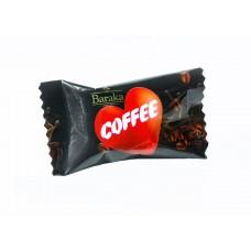 آبنبات قهوه (فله)