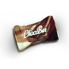 شکلات بیسکوبار (فله)